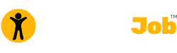 Acquire Job